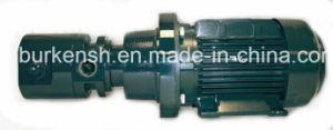 Autopartes para sistemas hidráulicos- Bomba de vacío