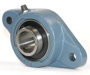 Rodamiento de chumacera de pulgadas Ucfl205-16 al por mayor precio de fábrica de la unidad de cojinete