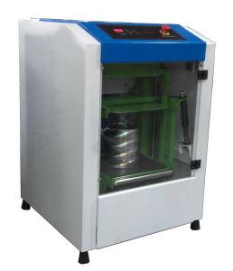 De automatische het Vastklemmen en van de Trilling Machine van de Verf (jy-30C2)