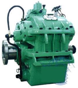 Gearbox marino (750B)