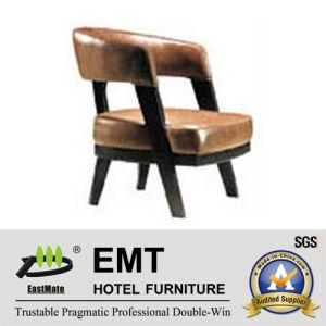 Présidence en bois de qualité pour l'hôtel d'étoile (EMT-HC173)