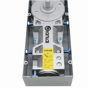 Acciaio inossidabile che riguarda la molla idraulica del pavimento del hardware del portello