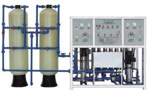 Machine de traitement de l'eau (GF-B-8R)