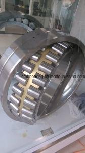 Kundenspezifische grosse Größe und kugelförmiger Rollenlager-Typ Pendelroller-Peilung-Größe