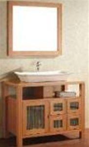 Belüftung-Badezimmer-Eitelkeit SD-71008