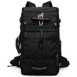 Организации Объединенных Наций государства тактических скалолазание рюкзак сумка нейлон Водонепроницаемый для использования вне помещений военных рюкзак (RS2070)
