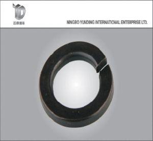 Rondelle élastique de haute qualité (YD-SW043)