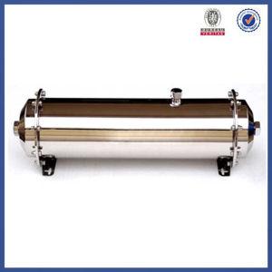 La Cina Domestic Water Purifier 300L/H con il uF Membrane