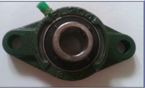 Maquinaria agrícola de rodamiento (UCFL204-12)