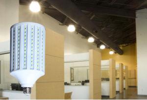 Der LED-Birnen-E27 des Stift-E14 Innenultra helle energiesparende der Lampen-LED Lampe Mais-Lampen-Lampen-der Spirale-LED