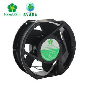 Вентилятор, вентилятор, осевых вентиляторов переменного тока