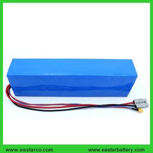 prix d 39 usine 21700 pack de batterie de voiture lectrique 12v 100ah batterie lifepo4 pour ev. Black Bedroom Furniture Sets. Home Design Ideas