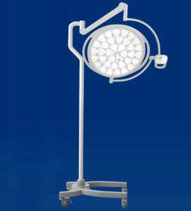 操作ランプのNewtech LED700の移動式Ecou0006医学ライト