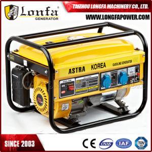 De Generator van de benzine/van de Benzine voor 3.5kw4stoke Honda Type