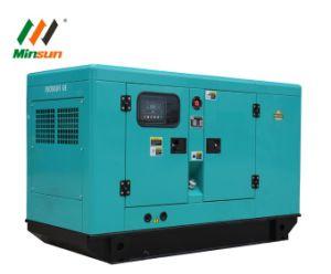 Generatore famoso di Weifang Ricardo di marca del motore di Chinses della copia Stamford Alterntor