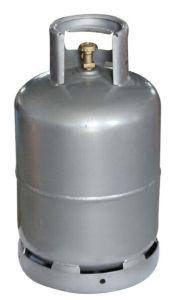 Vendita calda che cucina le bombole per gas del gas GPL