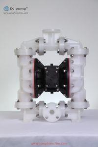 Recambios de bombas de membrana Neumaticas Aoddp Kit de Reparacion