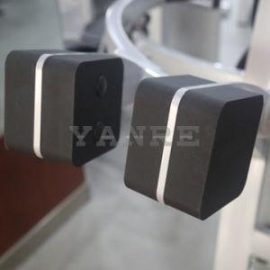 Forte strumentazione di forma fisica di ginnastica della gabbia di potere della strumentazione di forma fisica del corpo