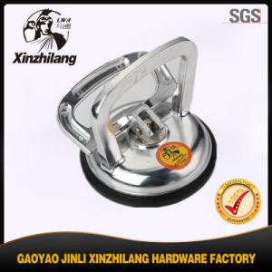 Utensile manuale di alluminio del tenditore dell'ammaccatura della tazza di aspirazione del migliore venditore