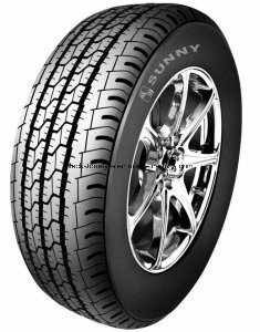 nouvelle marque durun rotalla doupro opales pneu de voiture 185 65r15 nouvelle marque durun. Black Bedroom Furniture Sets. Home Design Ideas