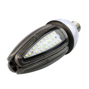 ドングリ、ポスト上LEDの球根ライトのために同等の100W Mhl/HPS