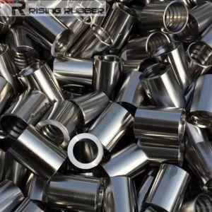 製造業者SAEの油圧付属品およびアダプター