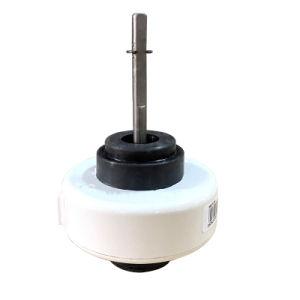 Moteur de la résine emballées État d'air du moteur du ventilateur