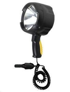Высокий люмен ксенонового фонаря для походов и рыбалки/Кемпинг/охоты и т.д. Widly использовать