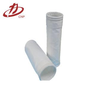 먼지 수집가를 위한 산업 폴리에스테 Needled 펠트 여과 백