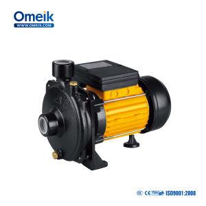 Pompa centrifuga delle acque pulite di Omeik Scm-50 0.75kw