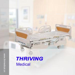Руководство по ремонту коленчатого вала Tripe больничной койки