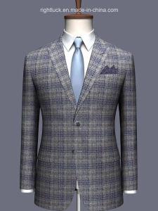 9b6645ee Moda italiana de ropa para hombres de los hombres Palo Smoking Slim Fit de  China fábrica Wholesell y OEM