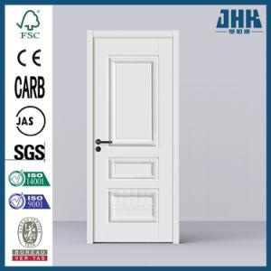 Os painéis Jhk-M03 para garagem Porta Primer branca de núcleo oco