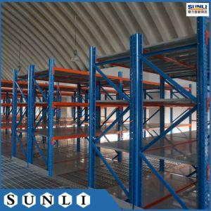 Almacenamiento En Estanterias Metalicas.Sistema De Almacenamiento En Estanterias Industriales Estanterias