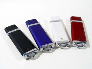 Профессиональный USB флэш-диск (AU03)