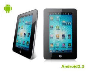 Eb-PC708 PC van de Tablet