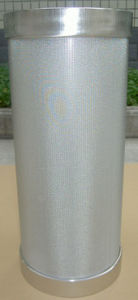 Fiflter Zylinder