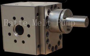 플라스틱 리사이클링 시스템 (ZB-B-31.5CC)를 위한 에너지 절약 밀어남 장치 펌프