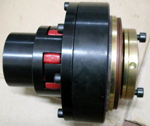 Torque Limiter Coupling, Safety Clutch Coupling, Overload Protect Coupling