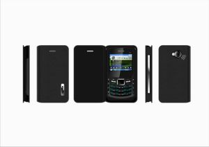 Mobiele Telefoon (E9)