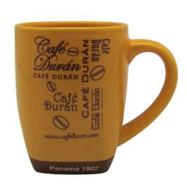 De ceramische Mok van de Koffie van Syb169