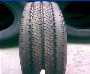 Auto Tires (700R16C)