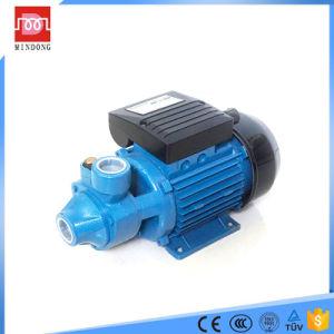 Периферийное устройство 1.1kw электрический водяной насос переменного тока Qb серии