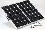 60Вт модуль солнечной энергии (СНД-F60)