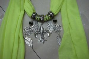 Bufanda collar-2427 (VCS)
