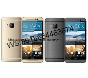 Één 6535 M9 32GB Verizon 4G Geopende Smartphone/Verizon CDMA