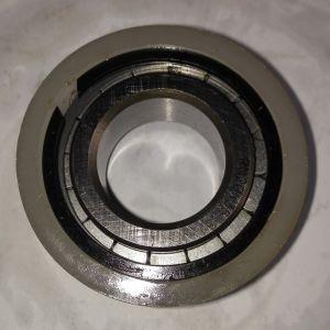 Цилиндрический роликовый подшипник водила планетарной передачи в один ряд с Rn20X36.81X16V для Brevini