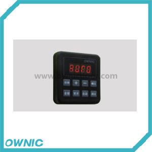 Schalter des Controller-Oz2710 für automatische Tür