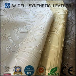 Пвх искусственные украшения из натуральной кожи для диван, сумка, автомобильное кресло