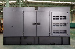 313Ква /250квт генератора Cummins для продажи с маркировкой CE (GDC313)